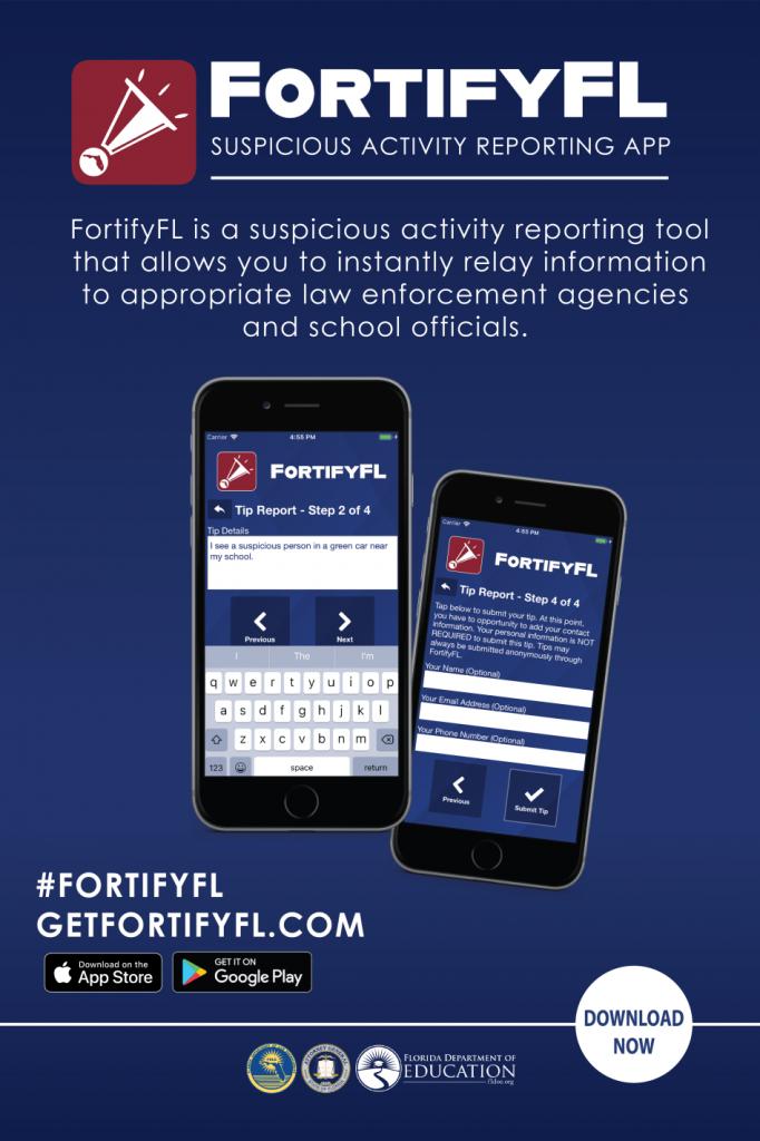 fortifyfl notice
